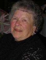 Gloria Dolby