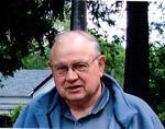 Richard Merritt  Clark