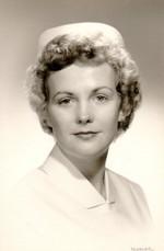 Elaine Phyllis  Metcalf (Johnson)