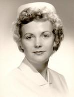 Elaine Metcalf