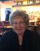 Dorothy Elaine  Cashman (Stohl)
