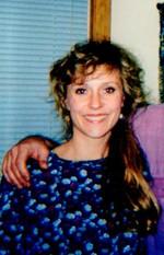 Brenda Marie  Doane (Totusek)
