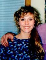 Brenda Doane
