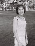 Anne Darsow
