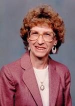 Mardell Lois  Miklya (Johnson)