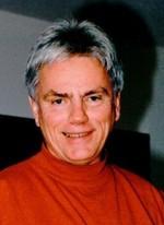 Ronald Sherman  Willerton