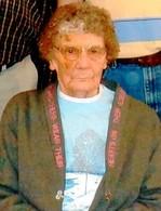 Jean Turgeon