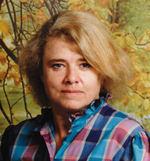 Margaret Christine  Allen (Decker)