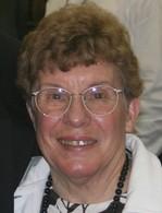 Gloria Lojovich