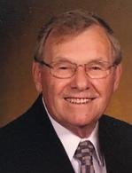 Thomas Pugh