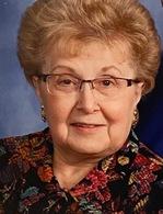 Elizabeth Ohman