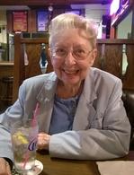 Dorothy Labovitch