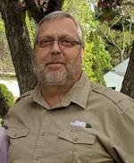 Bryan Wayne  Rieken