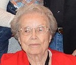 Doris J  Wencel (Rots)