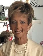 Linda Hirte