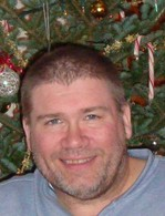 John Braeker