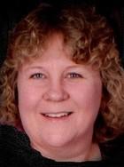 Kimberly Burress
