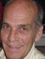 Fred Schussler
