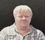 Jon Jay  Hansen