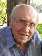 Glenn Brandner