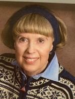 Carmen Brunner